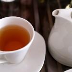お茶会とブロック解除体験に関する、よくあるご質問