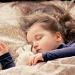【小さな習慣が大きな変化を生む 3】 毎日寝る前に、「不幸」を手放す