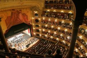 opera-594592_640.jpg