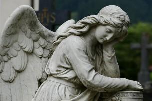 angel-1502351_640.jpg