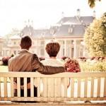 恋愛・結婚のブロックが外れない理由