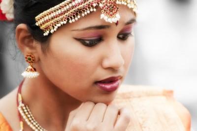indian-622358_640.jpg
