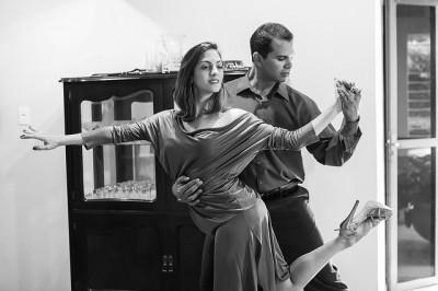 dance-1138537_640.jpg