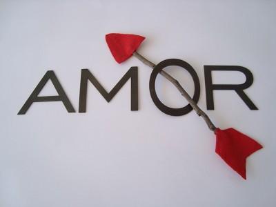 love-1694975_640.jpg