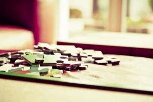 puzzle-673250_640.jpg