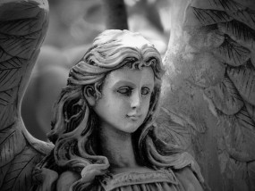 statue-1736336_640.jpg
