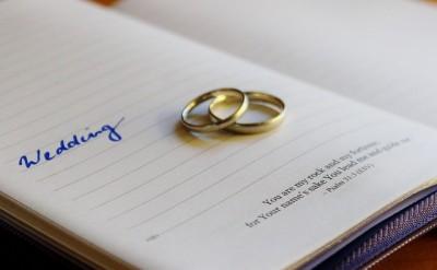 wedding-829139_640.jpg