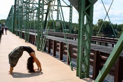yoga-702685_640.jpg