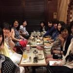◆12月の体験お茶会、受付開始します!