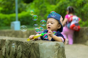 child-1516238_640.jpg