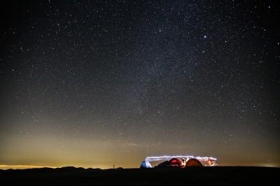 starry-sky-1209242_640.jpg
