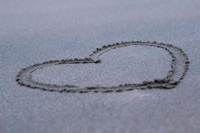 heart-1527418_640.jpg