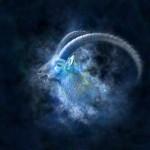 【山羊座の新月】今抱えている問題の解決を妨げている心のブロックを解除します!