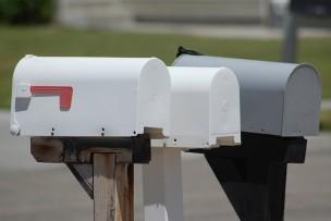 mailbox-357668_640.jpg