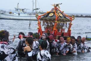 summer-festival-1814288_640.jpg