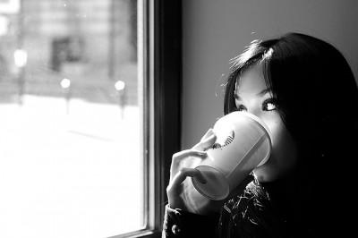 coffee-1414526_640.jpg