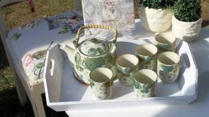 teatime-473682_640.jpg