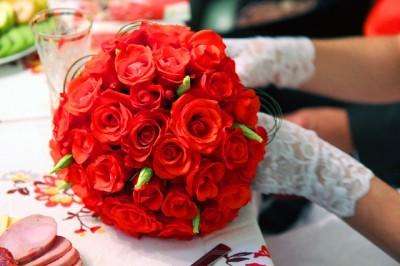 wedding-806319_640.jpg