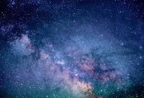 astronomy-1867616_640.jpg