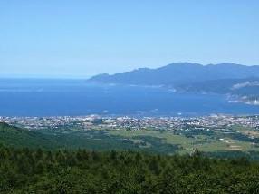 640px-Iwanai_from_Niseko-Panorama_Line.jpeg