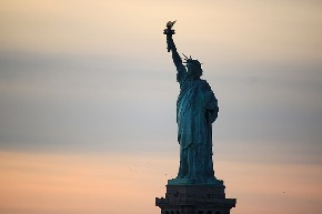 new-york-1746120_640.jpg