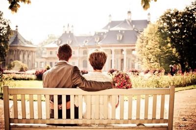 couple-260899_640.jpg