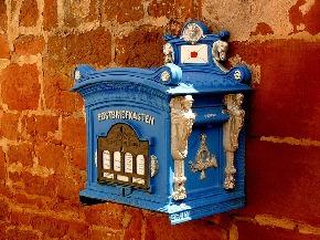 mailbox-341744_640.jpg