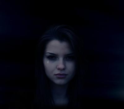 woman-1765440_640.jpg