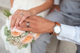 bride-1837148_640.jpg