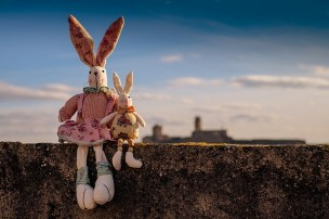 rabbit-1158594_640.jpg